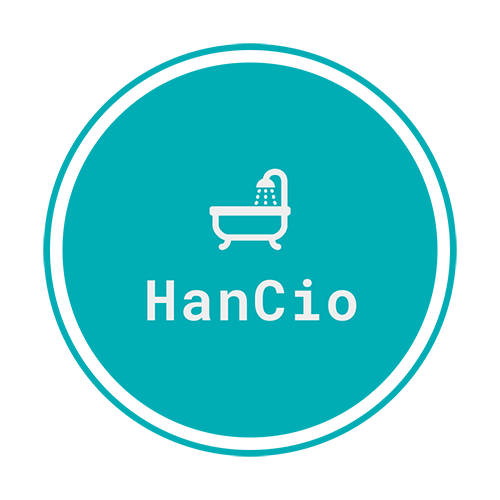 Hancio faucet