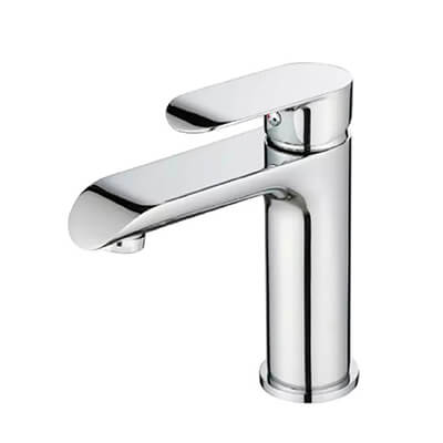 bathroom faucet manufacturers