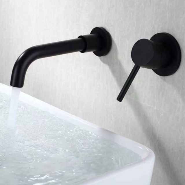 Best bathroom faucet brands